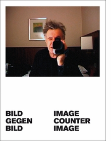 Image Counter Image