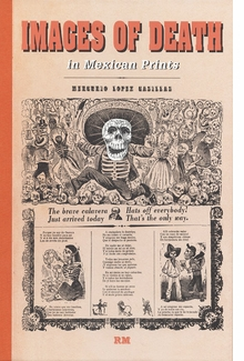 Images of Death in Mexican Prints