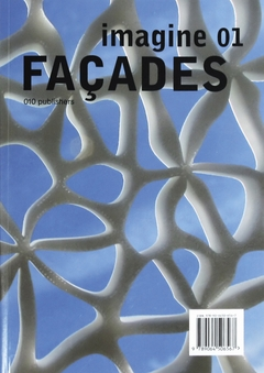 Imagine No. 01: Facades