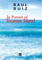 In Pursuit of Treasure Island
