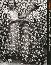 In/Sight: African Photographers 1940 To The Present