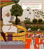 Indian Painting
