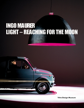 Ingo Maurer: Light