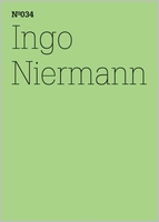 Ingo Niermann: Choose Drill