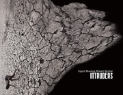 Ingrid Mwangi & Robert Hutter: Intruders