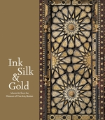 Ink, Silk & Gold
