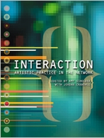 Interaction