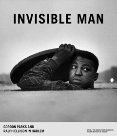 essays on invisible man by ralph ellison