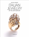Italian Jewelry of the 20th Century