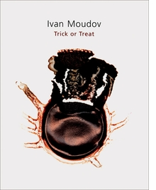Ivan Moudov: Trick or Treat