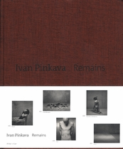 Ivan Pinkava: Remains