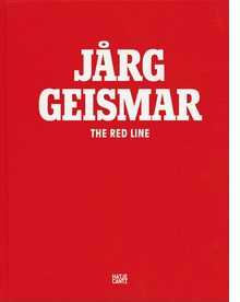 Jårg Geismar: The Red Line