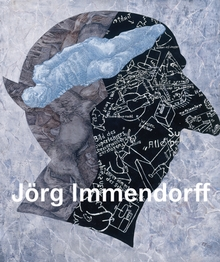 J�rg Immendorff: Catalogue Raisonn� of the Paintings, Volume III 1999-2007