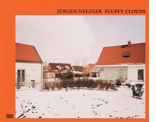 J�rgen Nefzger: Fluffy Clouds