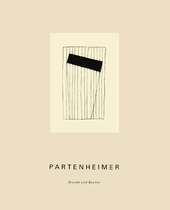 J�rgen Partenheimer: Prints And Books