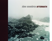 J�rn Vanh�fen: Aftermath