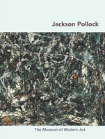 essays on jackson pollock Essays and criticism on steven naifeh, gregory white smith's jackson pollock -  critical essays.