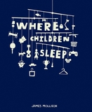 James Mollison: Where Children Sleep