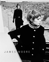 James Moore: Retrospective