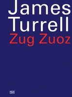 James Turrell: Zug Zuoz