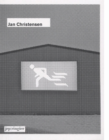 Jan Christensen