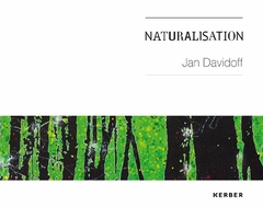 Jan Davidoff: Naturalisation