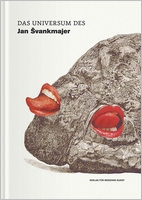 Jan �vankmajer