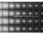 Jared Bark: Photobooth Pieces