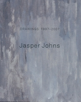 Jasper Johns: Drawings 1997-2007