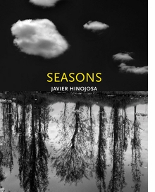 Javier Hinojosa: Seasons