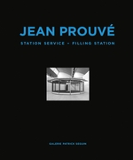 Jean Prouv�: Filling Station