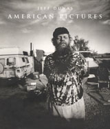 Jeff Dunas: American Pictures