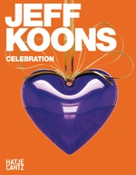 Jeff Koons: Celebration