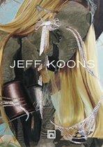 Jeff Koons: Pictures 1980-2002