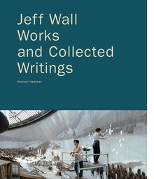 jeff wall selected essays Ebook jeff wall selected essays and interviews read | download / pdf / audio title: jeff wall selected essays and interviews views: 84703 favorites: 470.