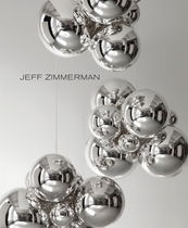 Jeff Zimmerman