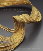 Jewelry by Artists
