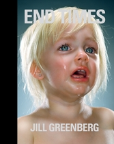 Jill Greenberg: End Times