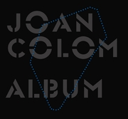 Joan Colom: Album