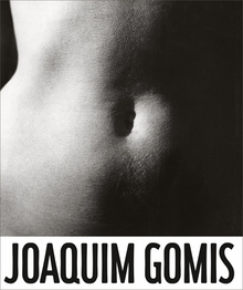 Joaquim Gomis: The Oblique Gaze