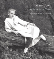 Jock Sturges: Misty Dawn