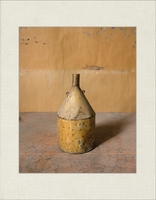 Joel Meyerowitz: Morandi's Objects