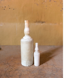 Joel Meyerowitz: Morandi's Objects Limited Edition