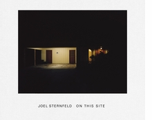 Joel Sternfeld: On This Site