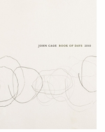John Cage Book of Days