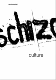 Join ARTBOOK & Semiotext(e) for 'The Return of Schizo-Culture' at MoMA PS1