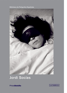 Jordi Soc�as: PHotoBolsillo