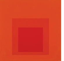 Josef Albers: Homage to the Square
