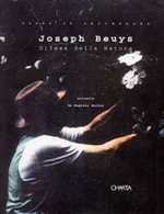 Joseph Beuys: Diary Of Seychelles