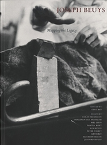 Joseph Beuys: Mapping The Legacy